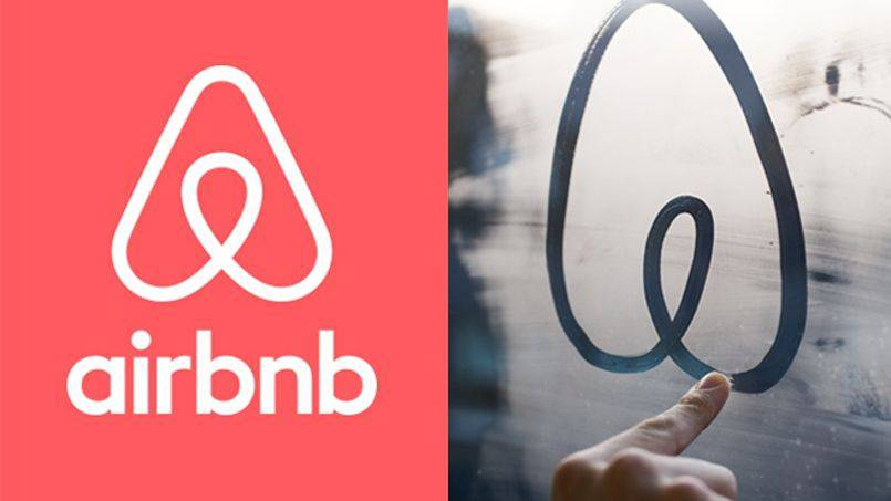 Analyse SWOT Airbnb