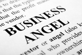 Zoom sur les business angels français