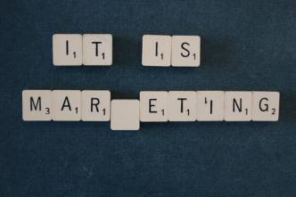 Marketing mix - Les 4P, 5p et 7p